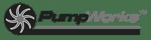Intelliquip-customer-PumpWorks