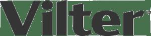 Intelliquip-customer-Vilter