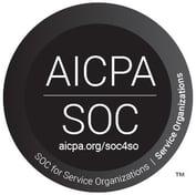 SOCII Type 2 Compliance.jpg