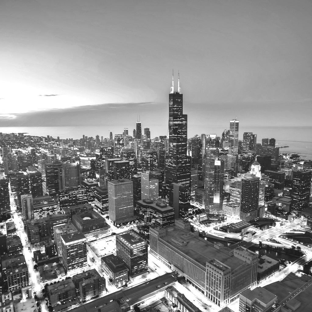 b2b-online-chicago