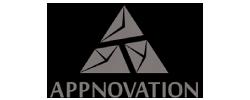 Appnovation.png