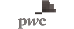 2000px-SAP-Logo_ed.png
