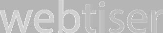 webtiser-logo