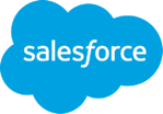 salesforce-color