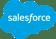 salesforce-partner-FPX