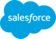 salesforce-partner-FPX