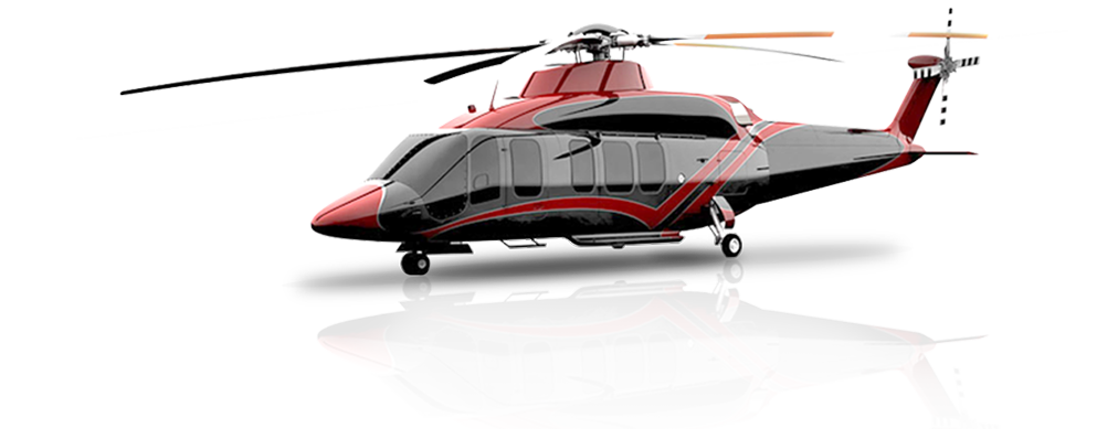 FPX helps companies like Bell Helicopter sell smarter and faster with CPQ
