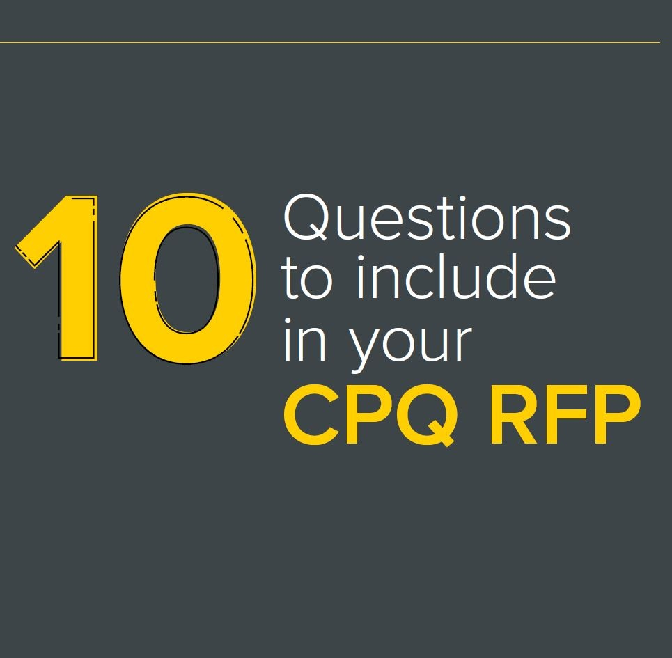 10-questions-to-include-in-your-cpq-rfp