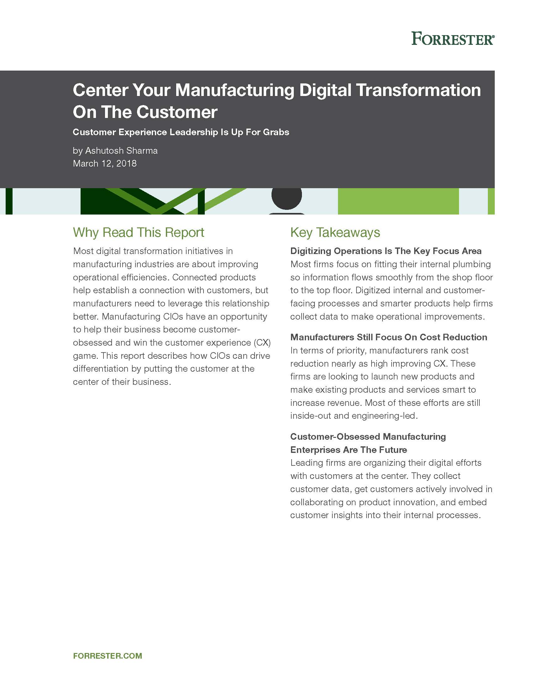 manufacturing-digital-transformation-customer-experience