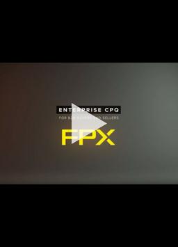 FPX CPQ video
