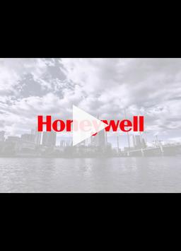 FPX customer success Honeywell