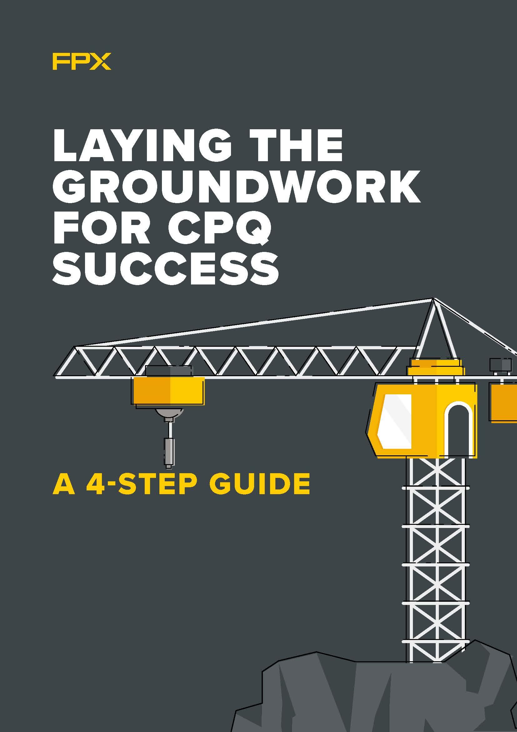 guide-cpq-success