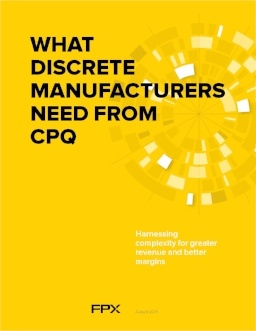 What Manufacturers Need From CPQ_Cover-152962-edited