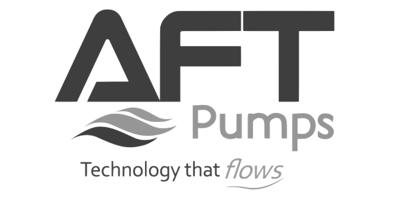 AFT pumps
