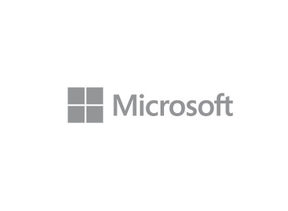 FPX CPQ Integration with Microsoft