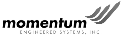 Momentum Engineered Systems Inc.