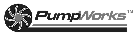 Itelliquip-customer-PumpWorks