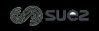 Suez_logo