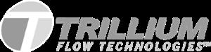 Intelliquip-customer-Trillium