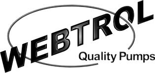 Webtrol
