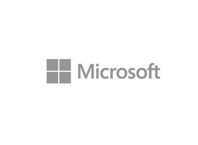 Microsoft_padding.jpg
