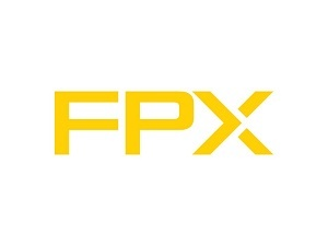 fpx-news-featured-image