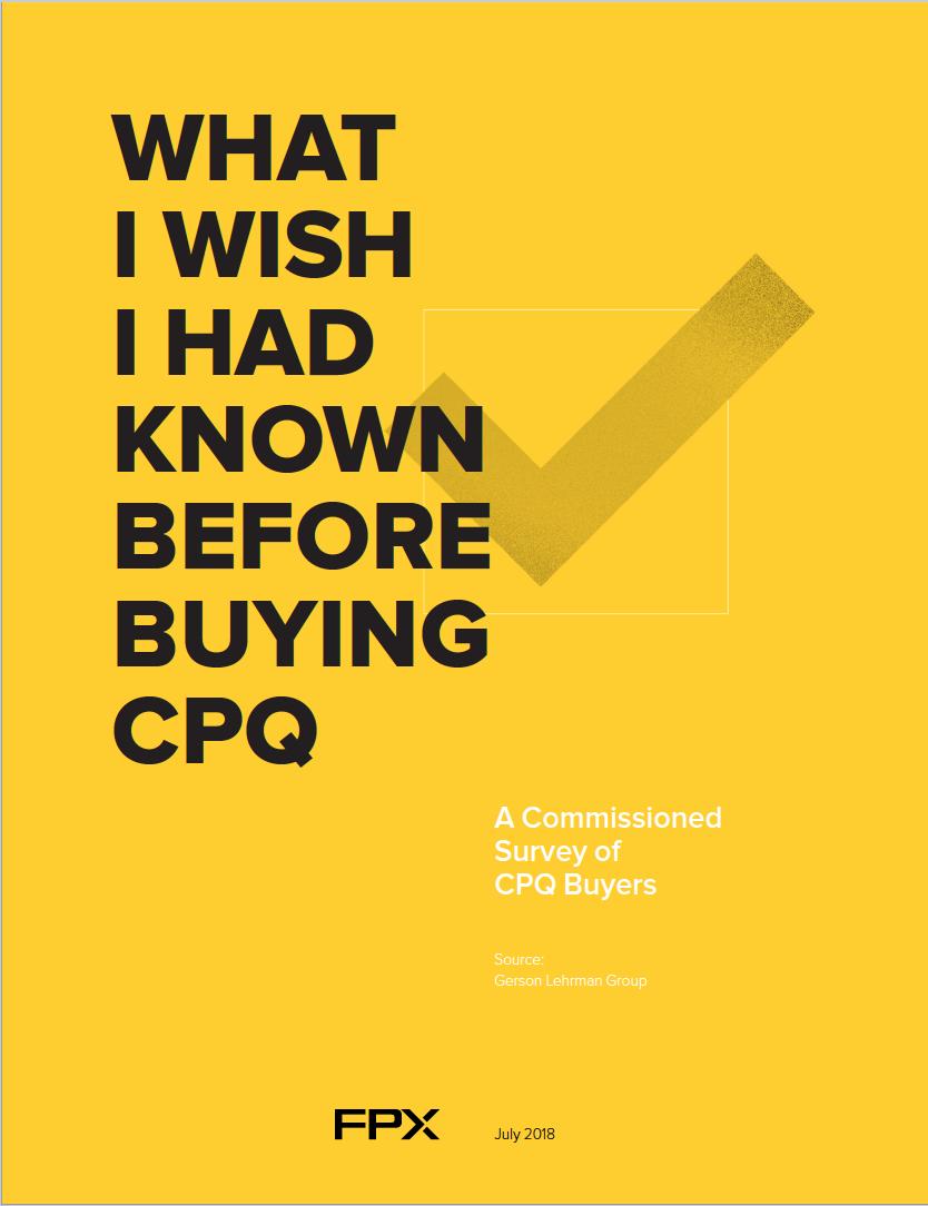 CPQ_White Paper