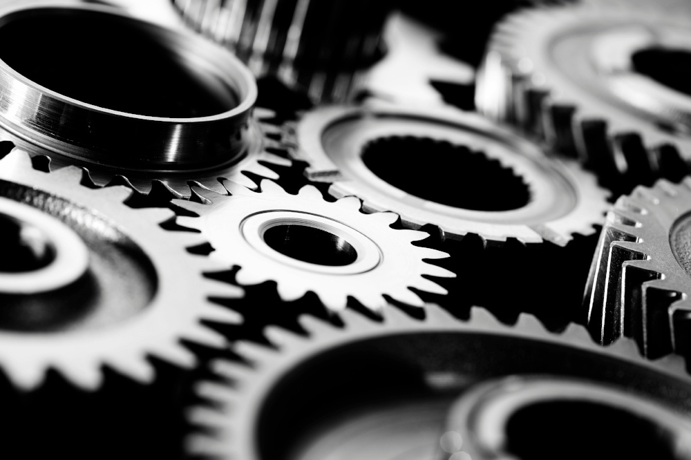 CPQ is helping B2B companies accomplish more