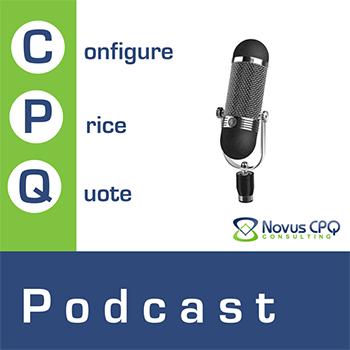 FPX Novus CPQ podcast