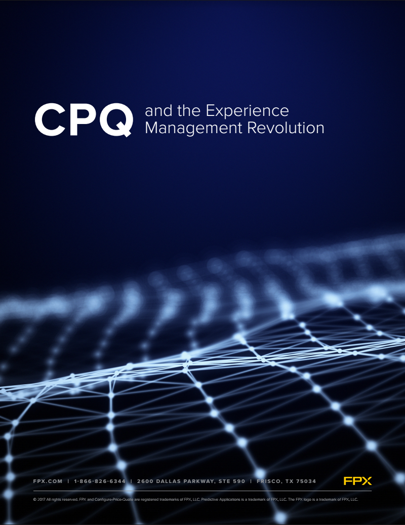 Download the CPQ white paper